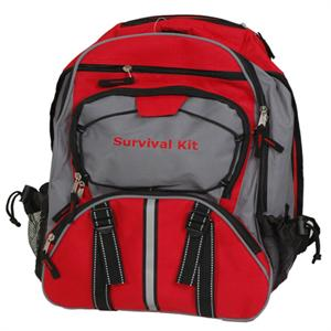 Survival Backpacks